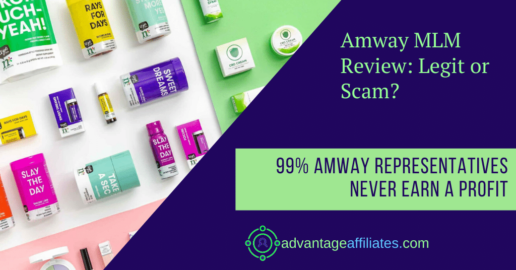 amway mlm review feature image (1)