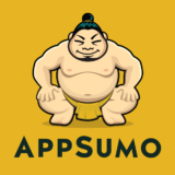 app sumo logo