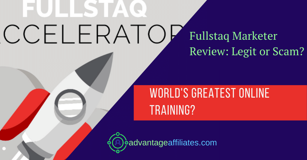 fullstaq review feature image