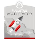 fullstaq marketer review-logo