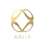 ariixmlmreview - logo