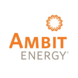 ambit energy mlm review-logo