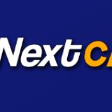 Next Cash