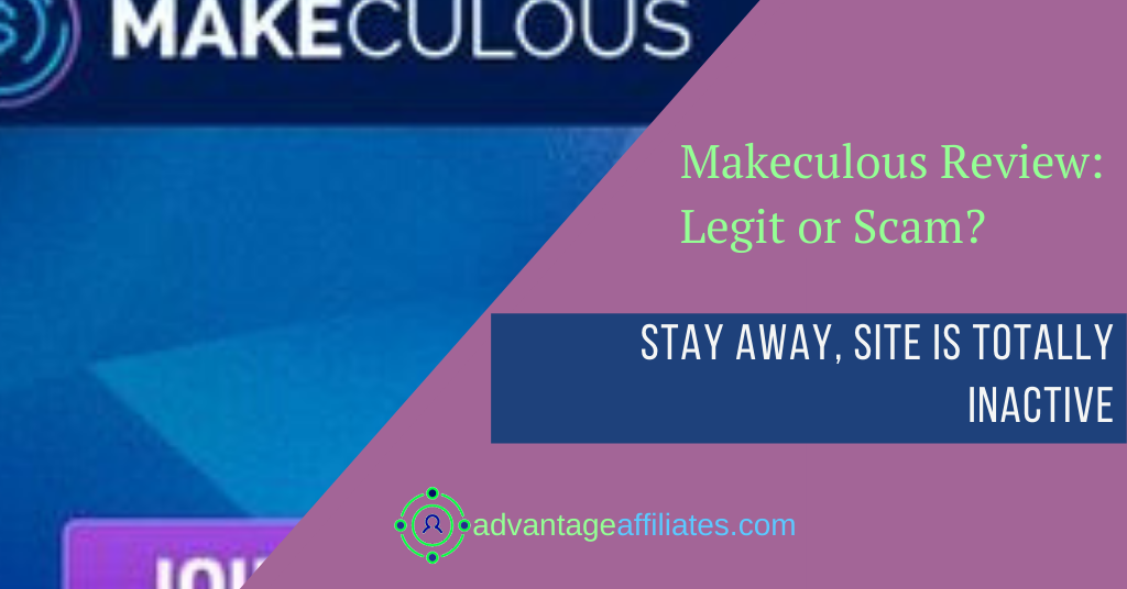 makeculous review feature image