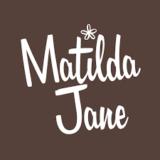 matilda jane mlm review - logo