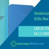 mobitizer review feature image
