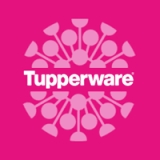 tupperware mlm review - logo