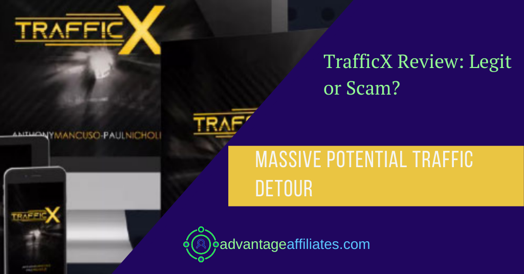 trafficx review feature image (1)
