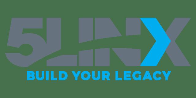 5LINX review-logo