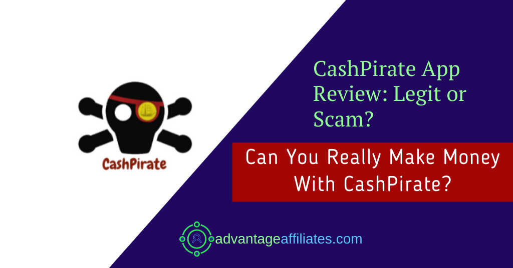 CashPirate Review feature image