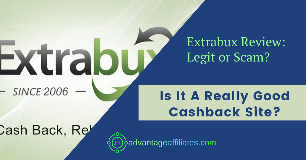 Extrabucks Review feature image