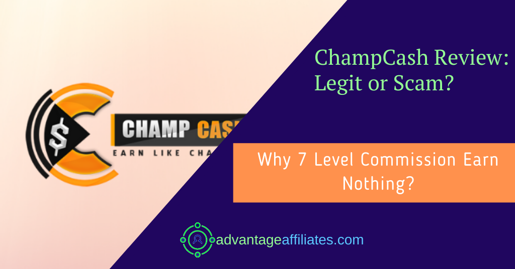 champcash Review feature image
