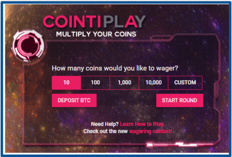cointiply review-multiplier