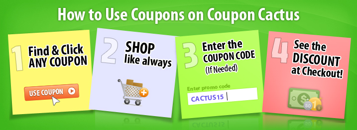 couponcactusreview_how_to