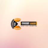 logo of ChampCash App