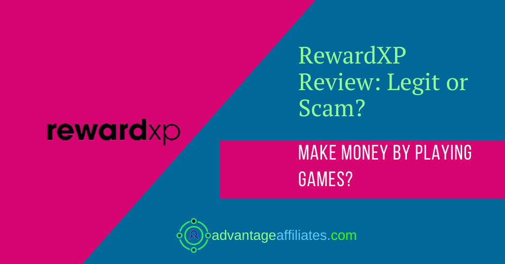 rewardxp Review feature image (1)