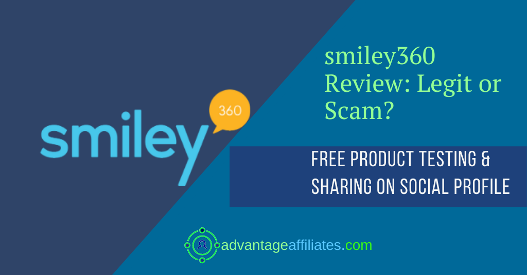 smiley 360 Review feature image