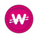 wow app review- logo