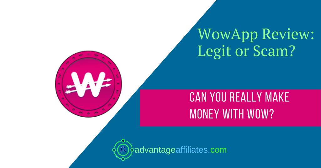 wowapp Review feature image (1)