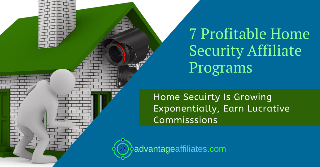 7 home security affiliate programs feature image (1)