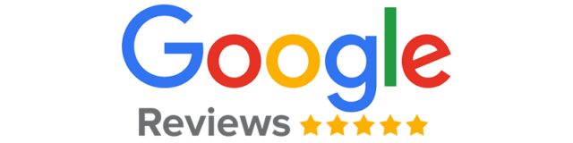 Google-reviews-core metrics of ranking a local business