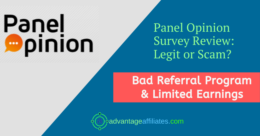 Panel opinion survey-Feature Image