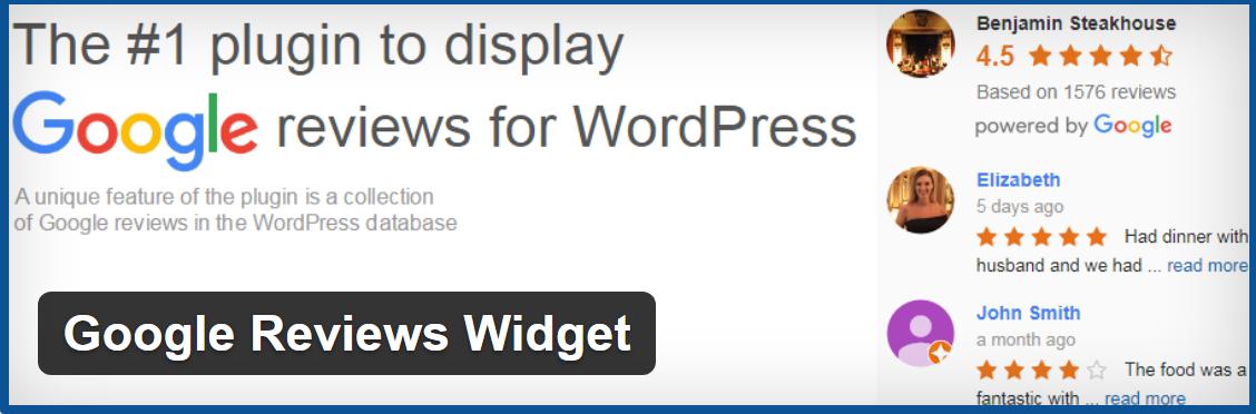 Plugins_‹_krupa_Sindhu_Astro_Vastu_Consultancy_—_WordPress