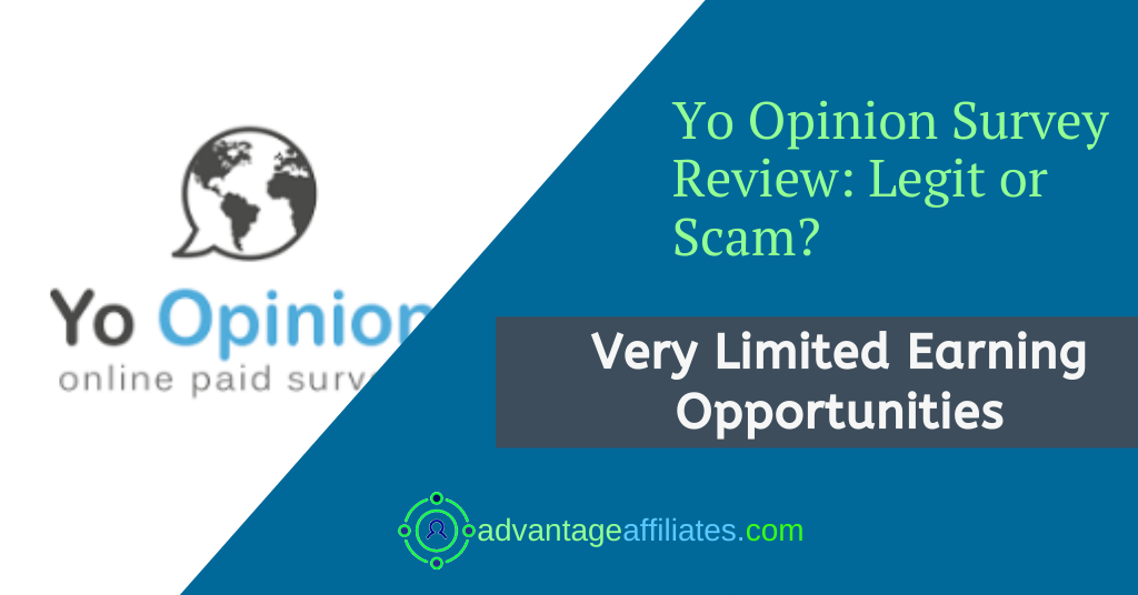 _Yo opinion survey-Feature Image