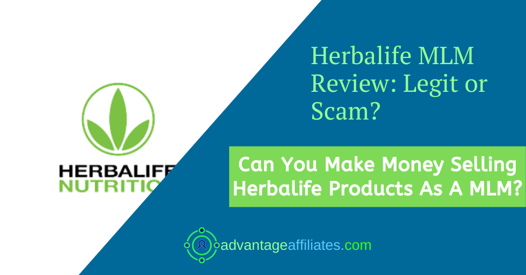 herbalife review feature image