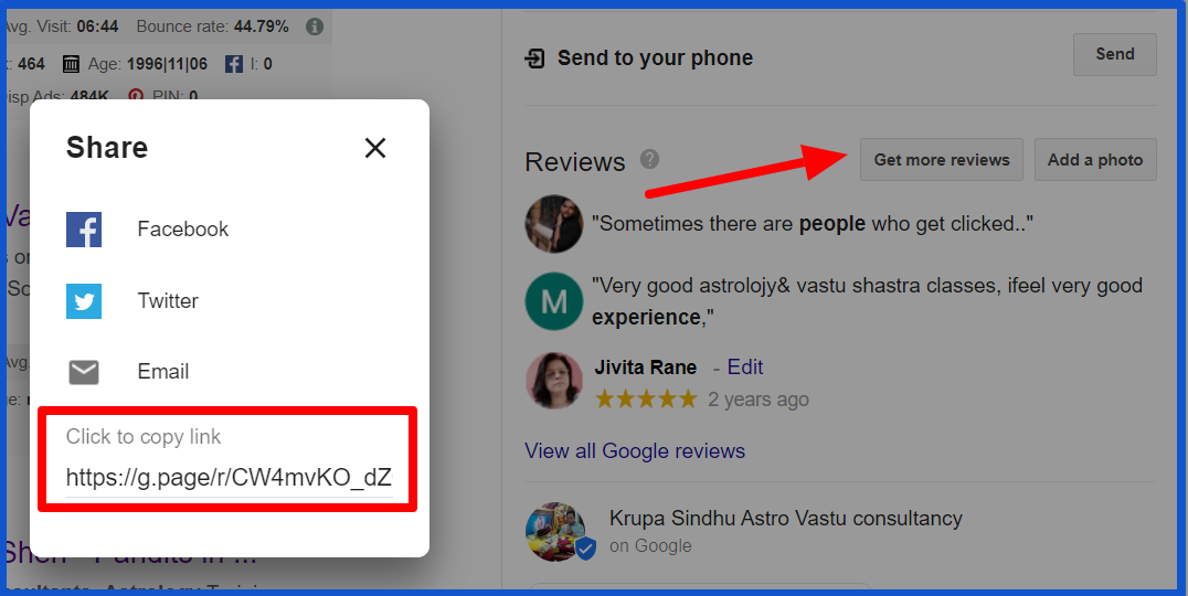 krupa_sindhu_astro_vastu_consultancy_Google_Search