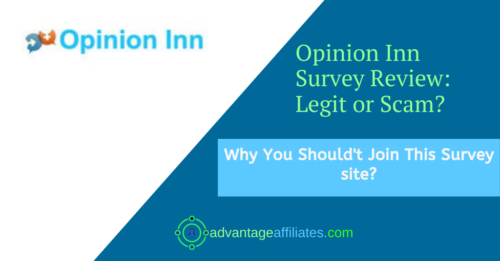 opinion inn survey-Feature Image