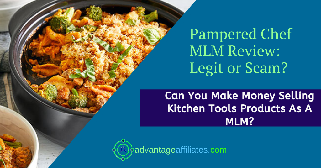 pampered chef review feature image (1)