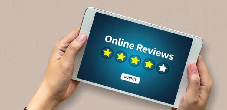 reviews for local business-online-reviews
