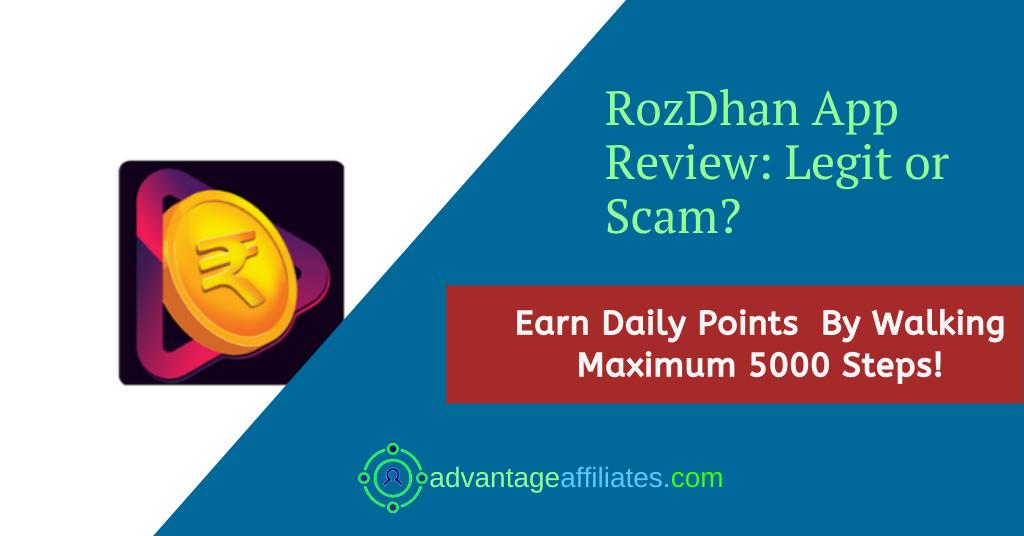 rozdhan app feature image