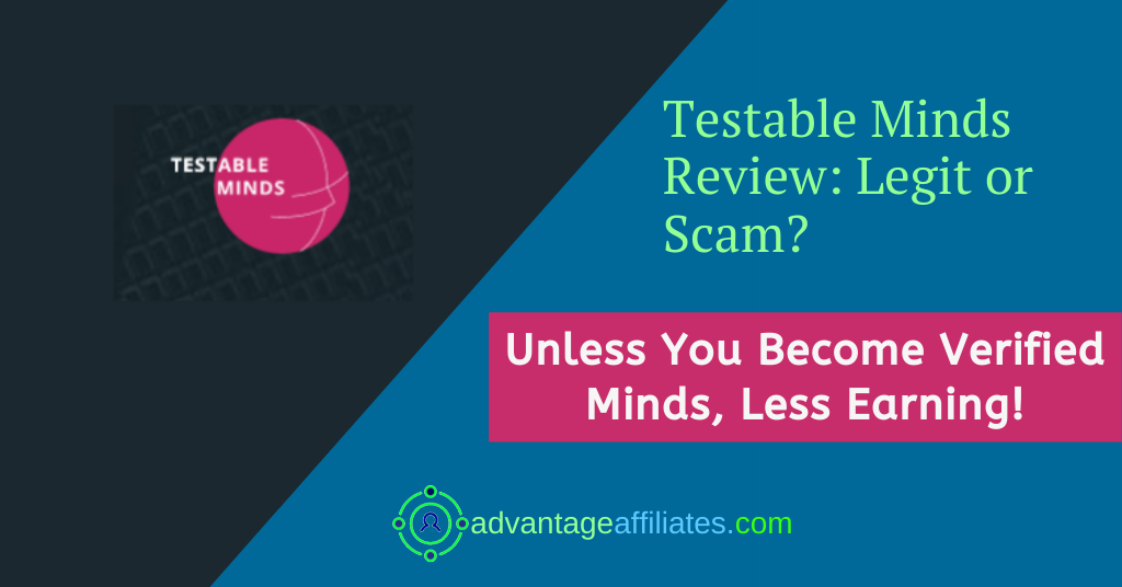 testable minds-Feature Image