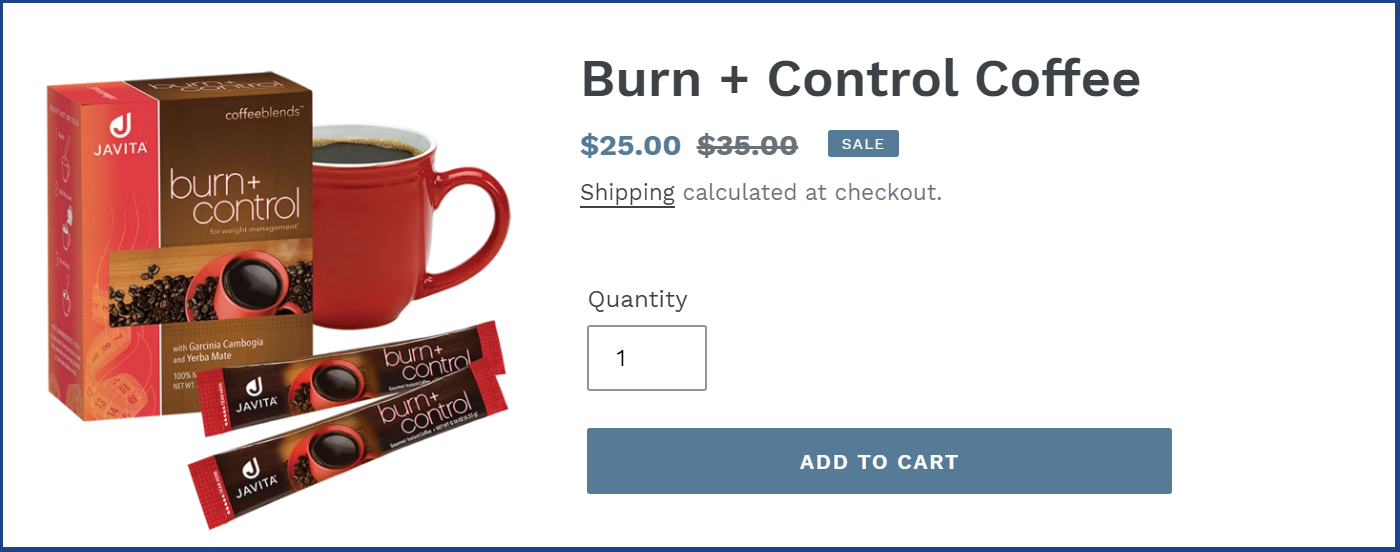 Burn_Control_Coffee_–_Javita_review