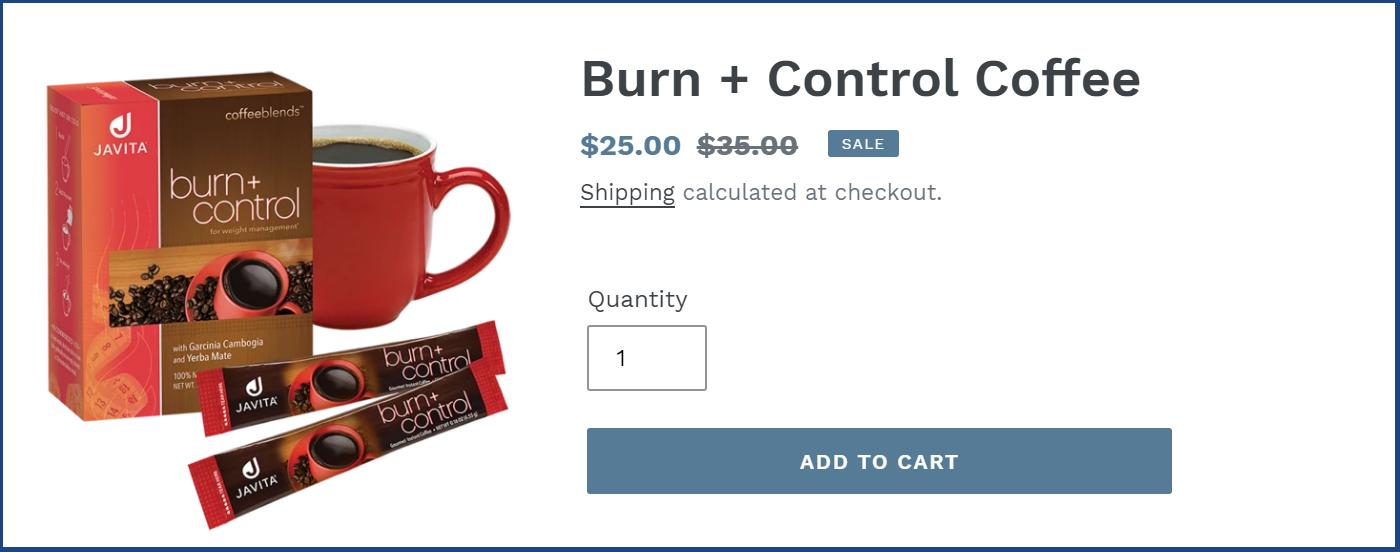 Burn_Control_Coffee_–_Javita_review