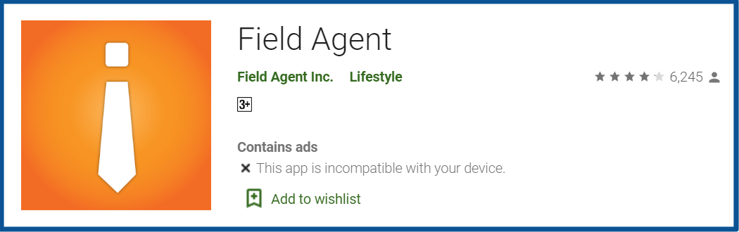 Field_Agent_review_google play