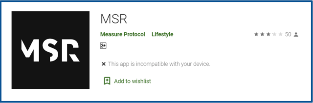 MSR_review–_Apps_on_Google_Play1