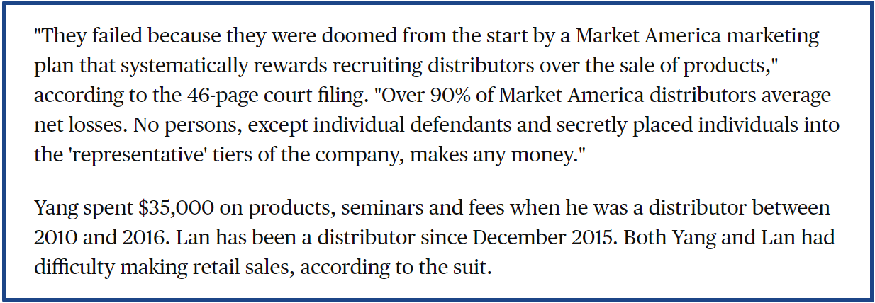 Market_America_faces_federal_racketeering_suit_marketamerica review