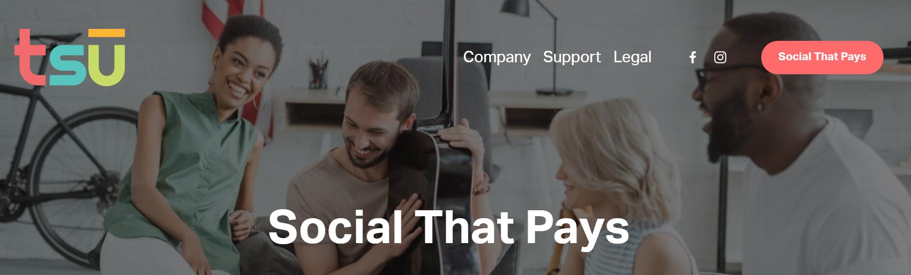Tsū_—_Social_That_Pays