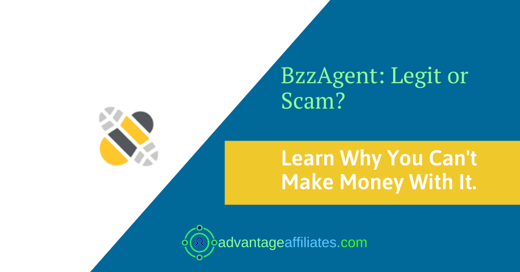 bzzagent-Feature Image