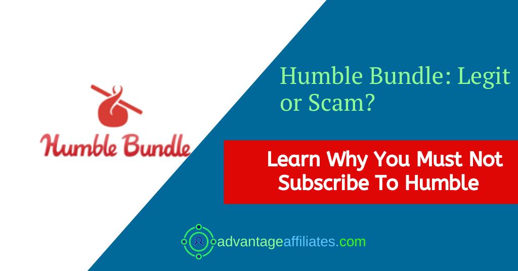 humble bundle-Feature Image (1)
