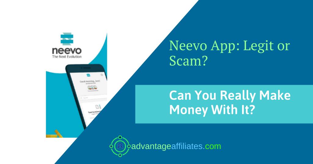 neevo-Feature Image