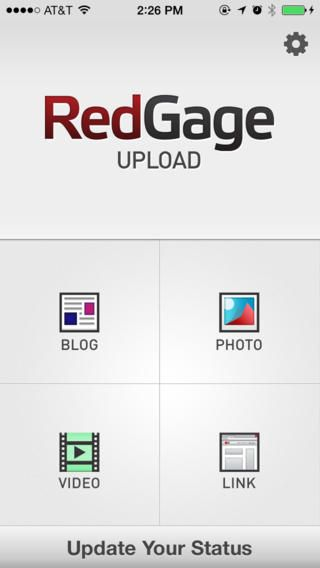 redgage_review_upload