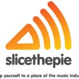 slice-the-pie_logo