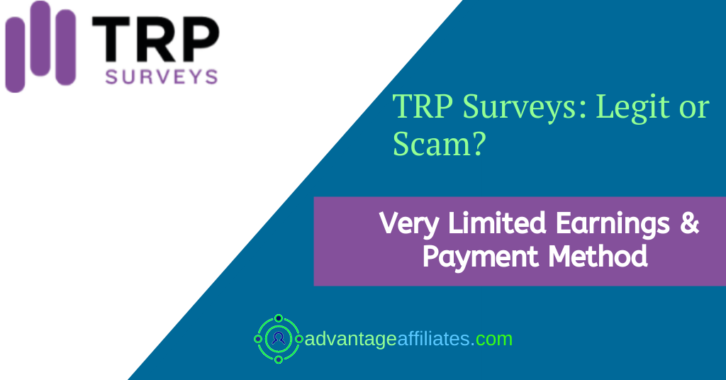 trp surveys-Feature Image