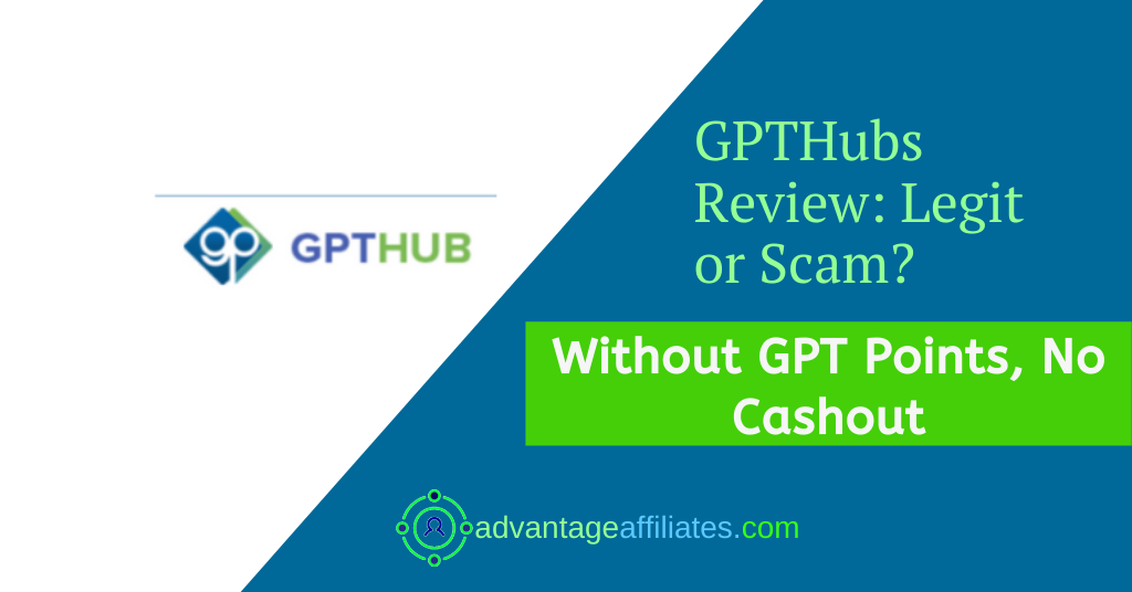 GPTHubs review-Feature Image