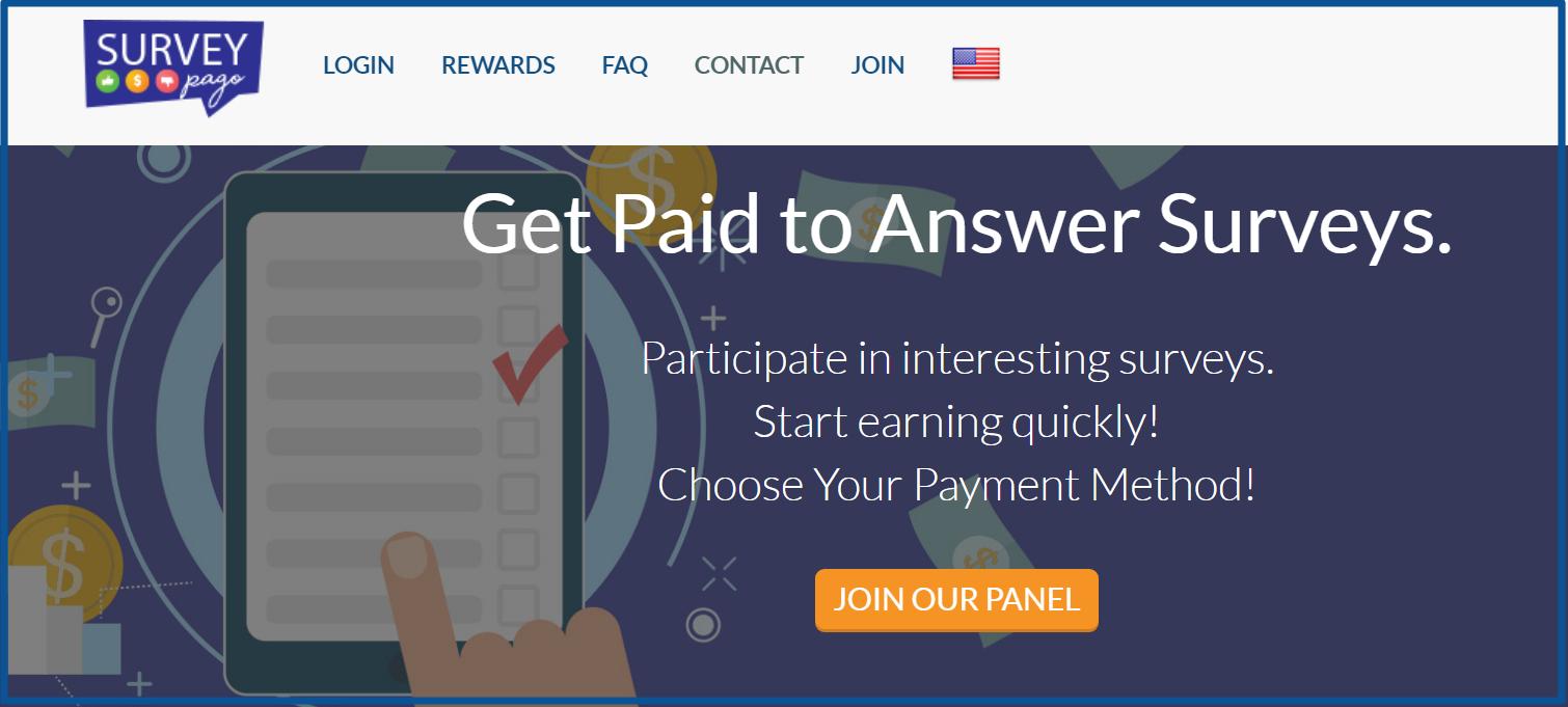 Homepage_Review_SurveyPago
