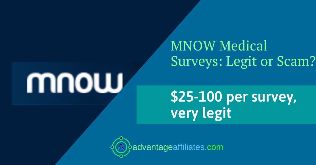 MNOW review-Feature Image